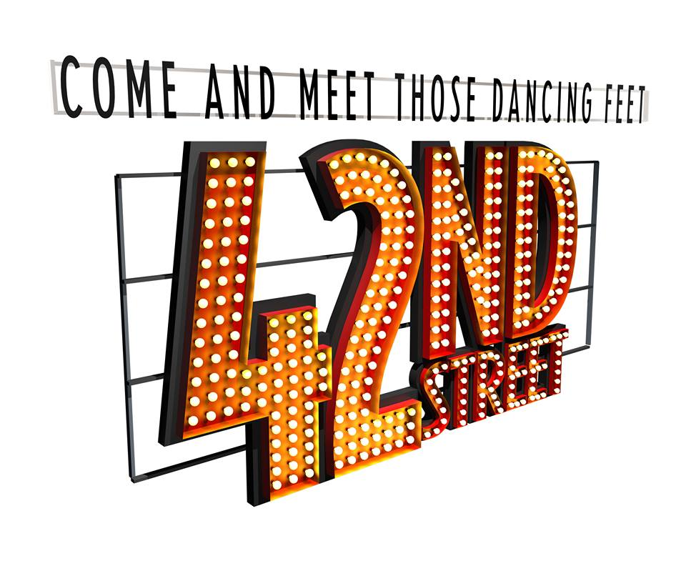 Casting announced for 42nd STREET national tour, coming to ...