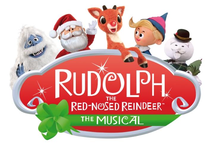 RUDOLPH-72