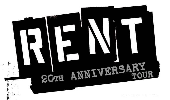 Rent_20thLogoOnly_BW.jpg