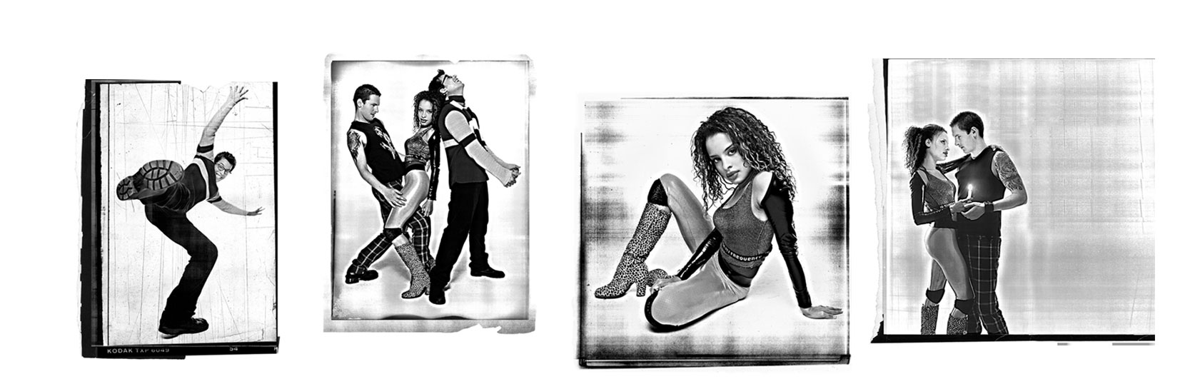 Thumbnail image for RENT 20th anniversary tour comes to  Bass Hall Oct. 17-22! blog post