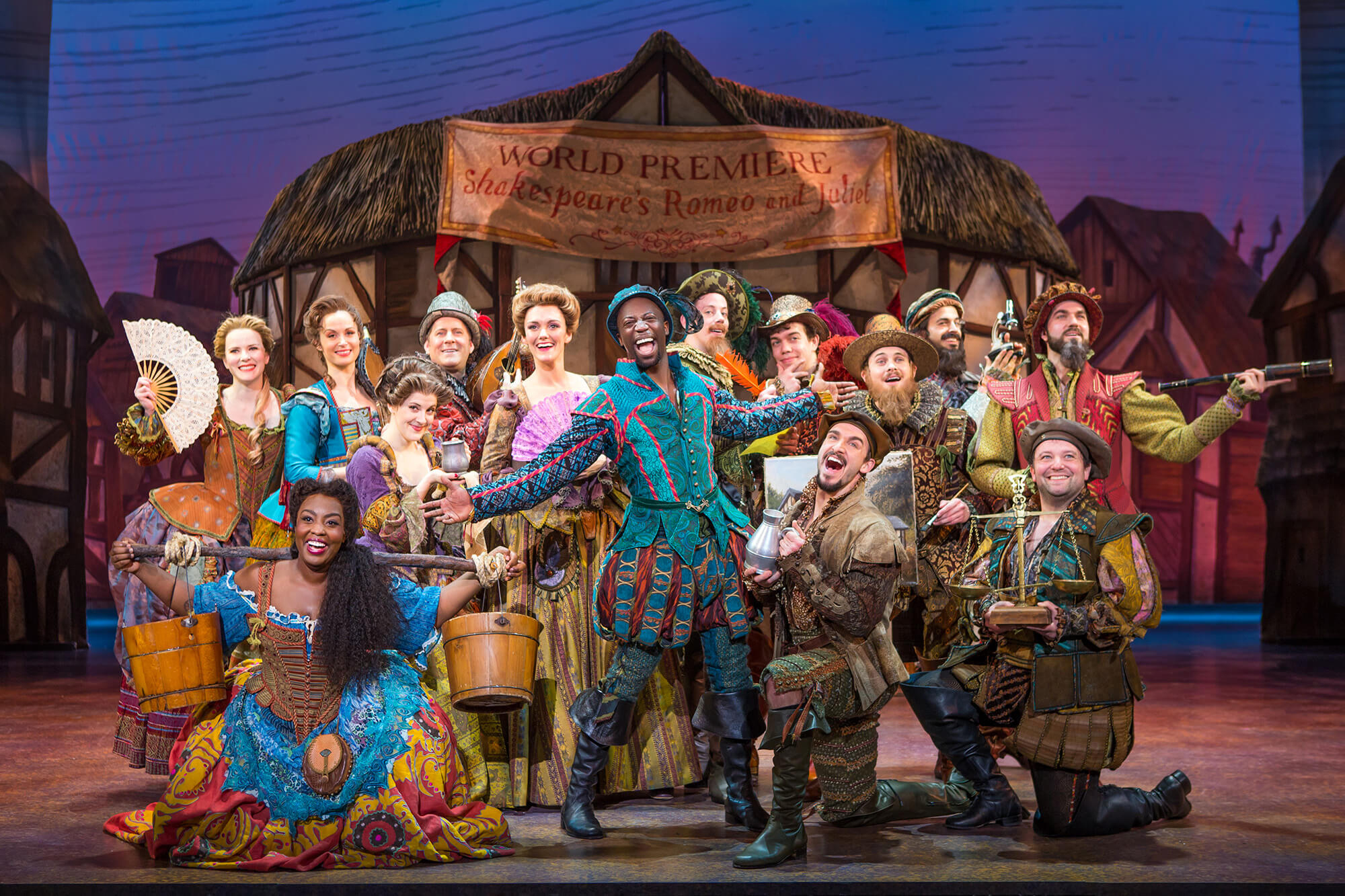 Thumbnail image for What to Know about SOMETHING ROTTEN! blog post