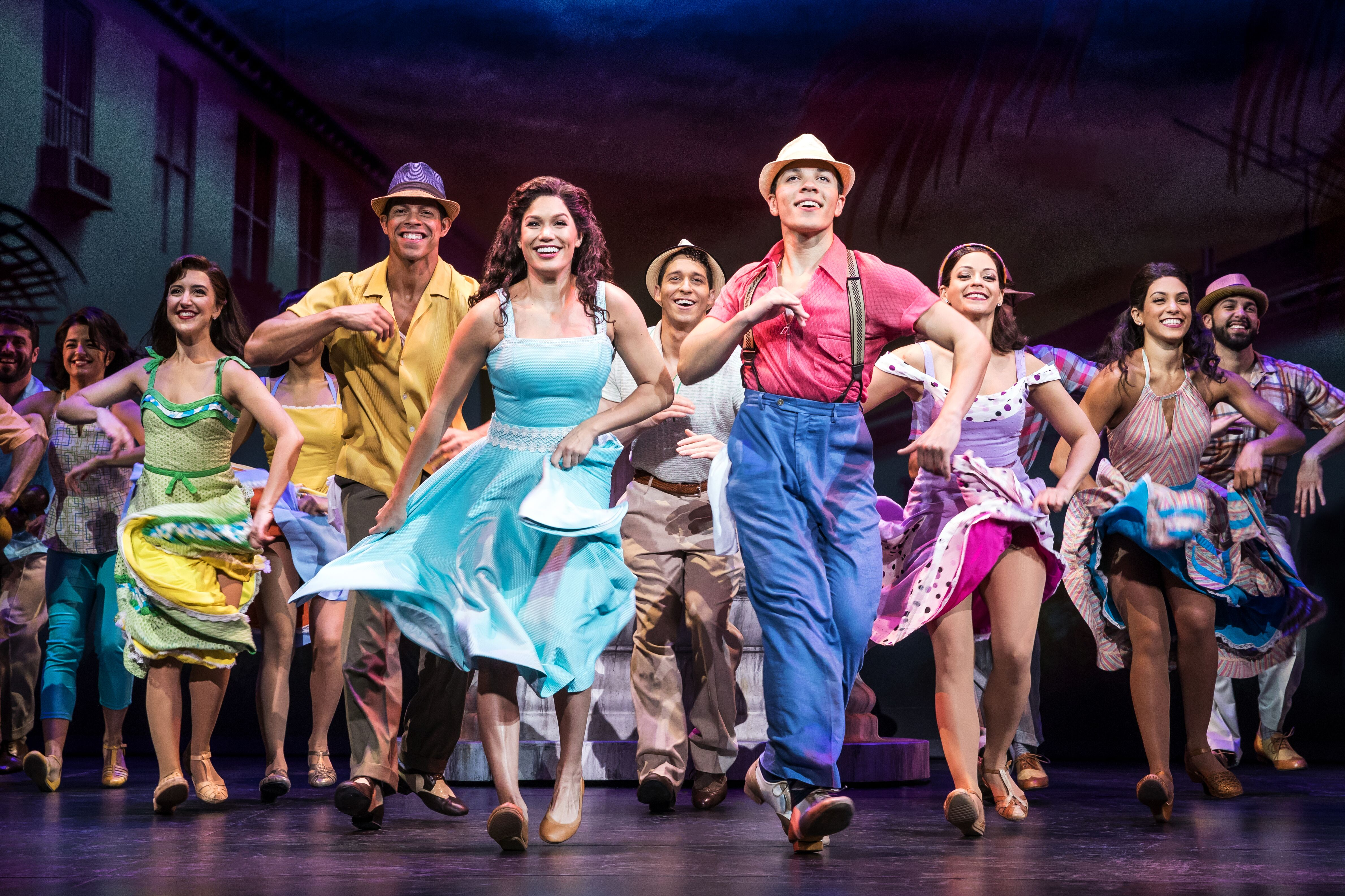 Thumbnail image for Time to get ON YOUR FEET!, Fort Worth! blog post