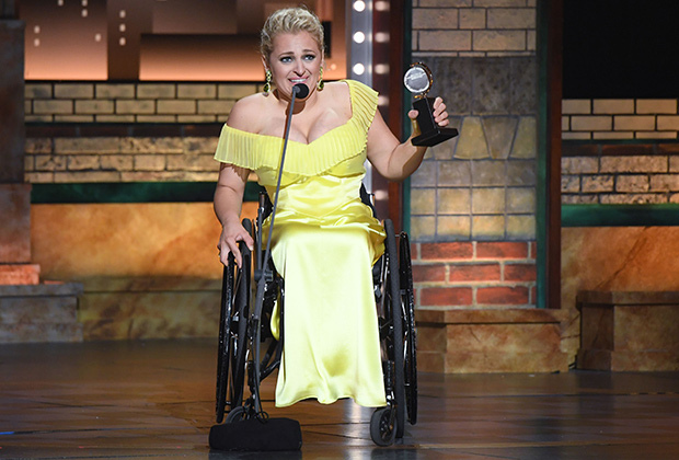 tony-awards-2019-ali-stroker