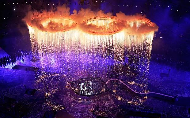 Olympic-Rings_2291063b