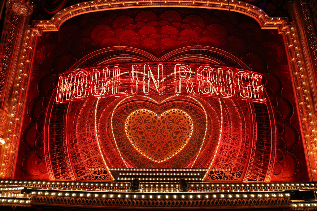 Thumbnail image for Moulin Rogue: A Soaring Spectacle blog post